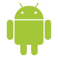 android_type